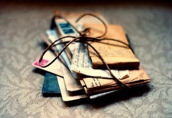 La lettera che non hai maiscritto