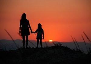 Ritorno al bambino ferito… Verso l'adulto consapevole eresponsabile