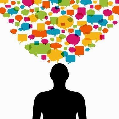 Distorsioni della mente al servizio dell'autodistruzione