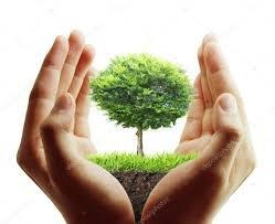 Gli obiettivi della crescitapersonale