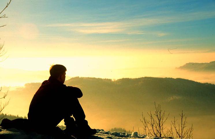 Cause ed effetti della TUA sofferenza e della TUAcura
