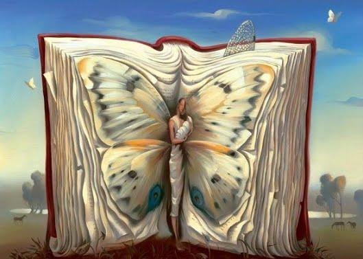 Storie di vita: dalla risorsa al sintomo, dal sintomo allarisorsa