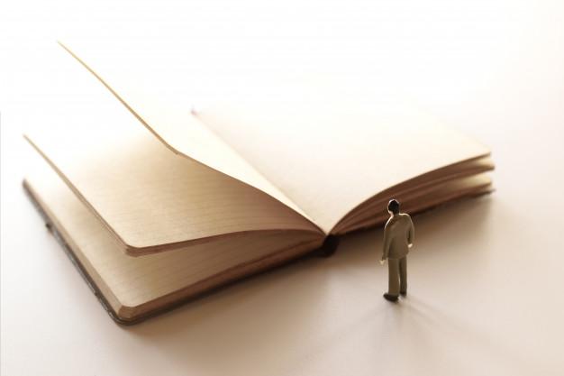Il quadernino