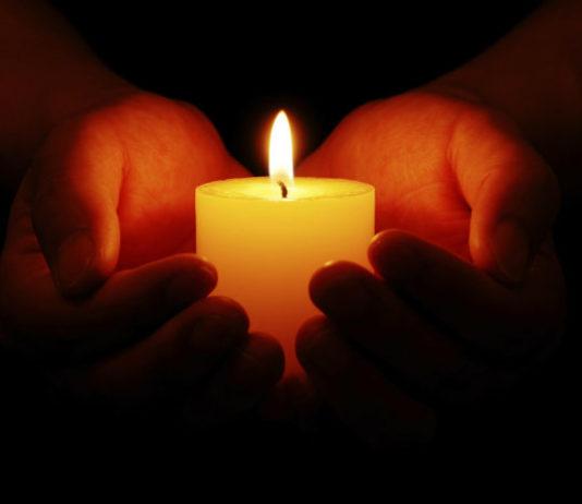 Lutto e compassione