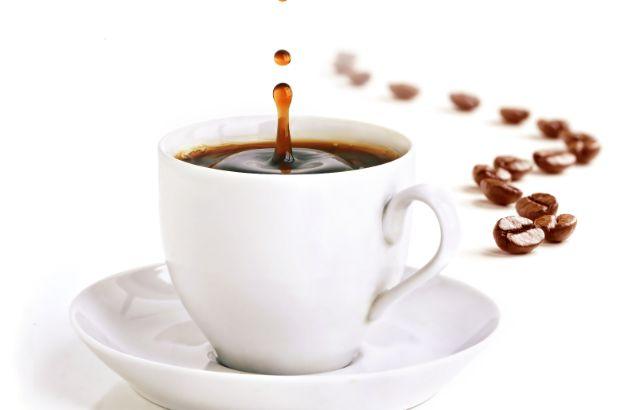 Un tizio entra in un caffè…Splash