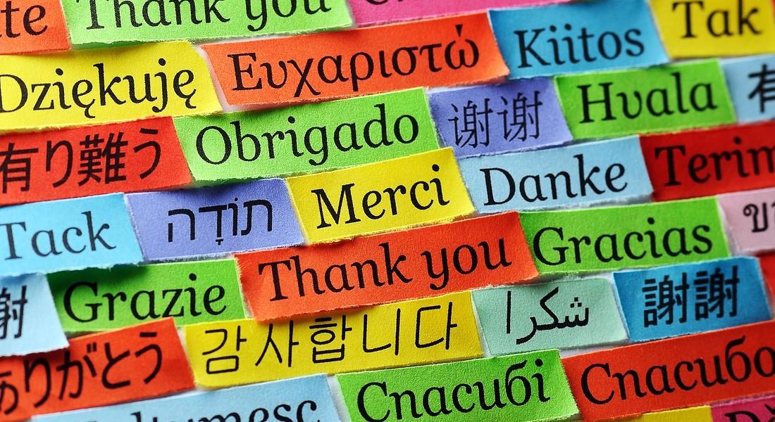 La pratica della gratitudinee…